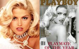 """Cái chết kỳ lạ của """"biểu tượng gợi cảm"""" Playboy và cuộc chiến giành quyền thừa kế triệu đô"""