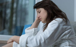 Những dấu hiệu của ung thư đại trực tràng mà mọi phụ nữ nên biết