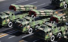 """Trump cứ việc phủ nhận """"Một Trung Quốc"""": Bắc Kinh sẵn sàng đạn dược, hãy thắt dây an toàn!"""
