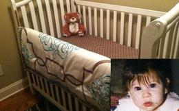 Bé gái 5 tháng tuổi biến mất bí ẩn khỏi chiếc cũi vào đêm định mệnh, 19 năm chưa có tung tích