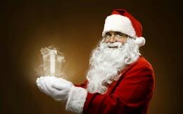 Đừng cố gắng khiến trẻ con tin Ông già Noel có thật - bạn đang vô tình làm hại chúng đấy!