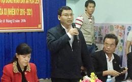 Đà Nẵng: Gây ô nhiễm nghiêm trọng, hai nhà máy thép phải tạm ngừng sản xuất