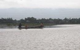 Tìm thấy 3 thi thể bị lũ cuốn ở Quảng Nam