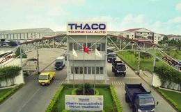 Thaco xin đặc cách ưu đãi nhập linh kiện, sản xuất ôtô xuất sang ASEAN
