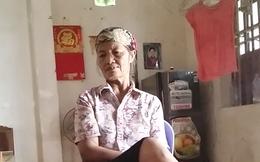Người phụ nữ từng tố cáo ông Hàn Đức Long sàm sỡ lên tiếng