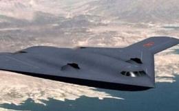 """TQ úp mở về máy bay ném bom bí mật H-20: """"Đâu vào đấy, thế giới hãy nhẫn nại đợi chờ"""""""