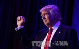 Bốn ưu tiên quân sự của Chính quyền Donald Trump
