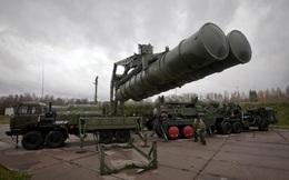Phòng thủ tên lửa Nga - Mỹ và thừa nhận hiếm có của Moskva