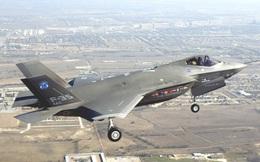 Ông Trump châm ngòi cuộc chiến khốc liệt giữa Lockheed Martin và Boeing?