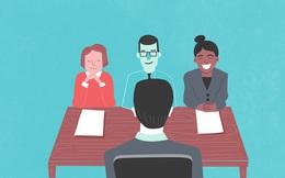 """Cách ứng xử thông minh trước 10 câu hỏi vô cùng """"ngớ ngẩn"""" của nhà tuyển dụng"""