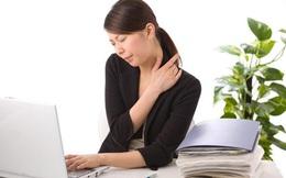 Nếu thấy nhức mỏi toàn thân kèm đau họng, có thể bạn mắc các bệnh nguy hiểm này