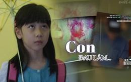 Sự thật đằng sau bộ phim về đề tài ấu dâm ám ảnh mạng xã hội Việt