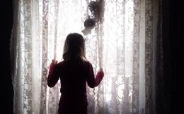 Thiếu nữ 15 tuổi bị lái xe taxi bắt cóc và cưỡng hiếp mỗi đêm trong suốt 13 năm