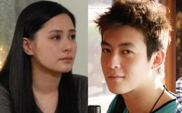 """Mỹ nhân châu Á cặp kè nhầm soái ca: Người """"muối mặt"""" vì scandal, kẻ bị sụp đổ hình tượng vì ảnh nóng"""