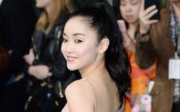 Mỹ nữ gốc Việt đóng phim bom tấn Hollywood là ai?