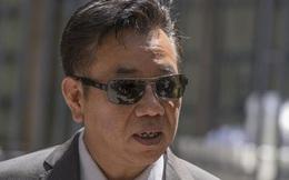 Sự thật sau vụ Minh Béo đột ngột đổi luật sư