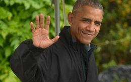 Vì sao Tổng thống Obama ở khách sạn JW Marriott khi đến Hà Nội?