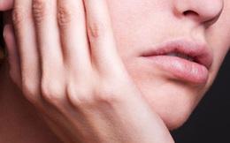 Những cơn đau tưởng chừng tầm thường nhưng cảnh báo bệnh cực nguy hiểm