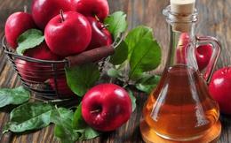 Cách siêu hiệu quả giúp thải độc làm sạch đại tràng