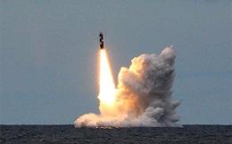 Nga công khai kế hoạch phát triển ICBM thế hệ mới