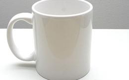 Cách chọn cốc uống nước để không uống hóa chất độc hại vào người