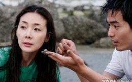 Thêm một nam diễn viên Hàn Quốc bị tố cưỡng dâm