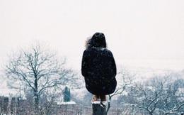Cô gái 20 tuổi tự ngược đãi bản thân suốt 5 năm