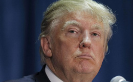 """Tác giả cuốn sách ca ngợi Donald Trump: """"Tôi cực kỳ hối hận"""""""
