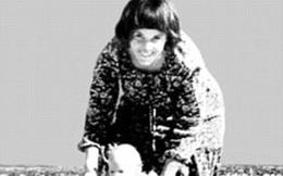 Cuộc đời đầy oan nghiệt của bà mẹ suốt hàng chục năm sau ngày con gái bị chó tha mất