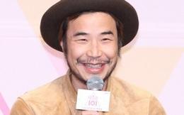 Đạo diễn sản xuất gọi show truyền hình Hàn là 'khiêu dâm'