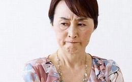 Nàng dâu khổ sở vì phải lấy lòng mẹ chồng trong suốt 5 năm