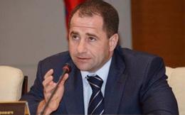 Ukraine từ chối cựu quan chức tình báo Nga làm tân đại sứ