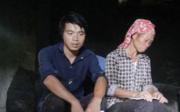 Linh cảm của người mẹ đã cứu sống con trai trong vụ thảm án Lào Cai