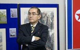 """Triều Tiên cáo buộc phó đại sứ đào tẩu """"cưỡng hiếp trẻ em"""""""