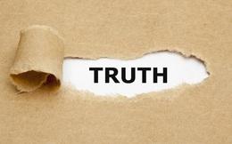 Trong thời buổi nay, chữ tín và đạo đức trong kinh doanh có phải là yếu tố quan trọng số 1?
