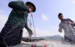 Bổ sung đối tượng được hỗ trợ thiệt hại ở 4 tỉnh miền Trung
