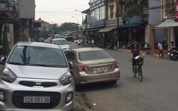 Lạng Sơn: Vừa ăn phở, vừa tìm đối tác giao bán 14 bánh ma túy