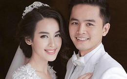 3 đám cưới đẹp như trong truyện ngôn tình của showbiz Việt