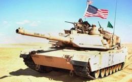 Hé lộ giá trị buôn bán vũ khí Mỹ-Ả rập Xê út thời Obama