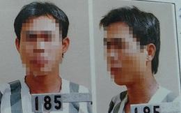 Trại giam Đắk Trung, những người còn ở lại - Kỳ 3: Chuyện của Hiếu