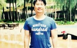 Những lần phối hợp bắt kẻ trốn nã của Interpol Việt Nam