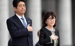 Sở hữu tài sản lớn nhất trong chính phủ, nữ Bộ trưởng quốc phòng Nhật gây xôn xao