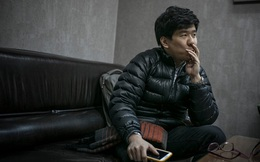 """Nhục hình và công nghệ chế tạo """"gián điệp Triều Tiên"""" của Hàn Quốc"""