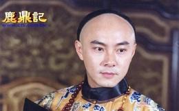 'Vi Tiểu Bảo' Trương Vệ Kiện sa sút, sống cảnh không con cái