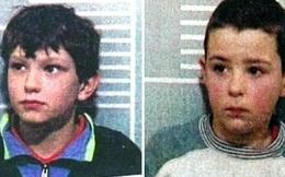 Hai kẻ sát nhân trẻ nhất nước Anh: Vụ bắt cóc, tra tấn và giết hại bé trai 3 tuổi kinh hoàng của thế kỷ