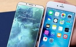 Apple đã tìm ra lời giải cho thời lượng pin trên iPhone 8