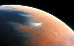 Sao Hỏa đã và đang tồn tại sự sống, nhưng đáng ra chúng ta phải biết tin này từ... 40 năm trước