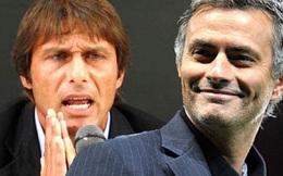 Chelsea - Man Utd: Mourinho và những kẻ phản bội