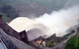 Tỉnh nghèo 'cõng' 42 thủy điện, mất nhiều, được ít