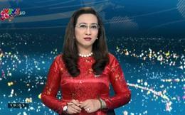 """BTV Vân Anh rời VTV: Hơn 20 năm """"giữ sóng"""" vốn không đơn giản!"""